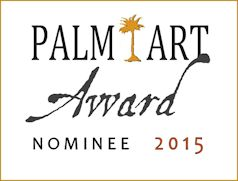 logo-paa-nominee2015