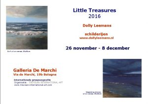 aankondiging-ltlle-treasures-2016